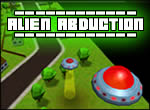 Play Alien Abduction