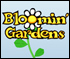 Bloomin' Gardens :: Plant as many of the same flowers in a row to eliminate them.  Clear all plants as they grow.