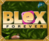 Blox Forever :: Place similar colored gem blox together to remove them from the board. Remove all Blox to solve the puzzle.