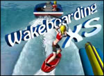 Play Wakeboarding XS