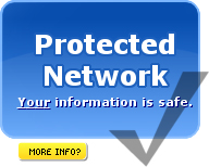 Protected Network